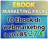 Ebook Markering Pack