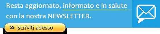 Newsletter di Informa