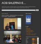 acsi-15-mar-2011