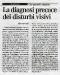 convegno-disturbi-visivi-il-salernitano-17-ott-2010-bis
