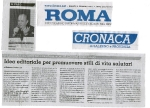 cronache-del-05-feb