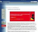 ferdinandopellegrino-com-10-marzo-2011