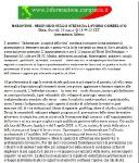 informazione-campania-10-mar-2011