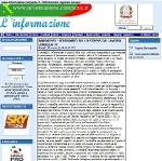 informazione-campania-11-mar-2011