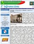 informazione-campania-post