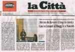 la-citta-13-marzo-2011-rid
