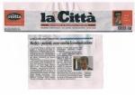 la-citta-fatti-di-parole-15-feb-2012