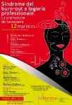 manifesto-convegno-burn-out-12-marzo-2011-rid