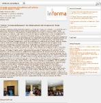 reporterweb-14-mar-2011