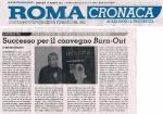 roma-15-marzo-2011_0