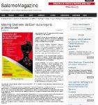 salerno-magazine-11-mar-2011