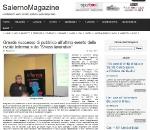 salerno-magazine-15-mar-2011