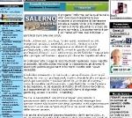 salerno-notizie-10-mar-2011