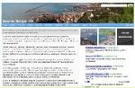 salerno-notizie-net-11-mar-2011
