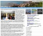 salerno-notizie-net-15-mar-2011