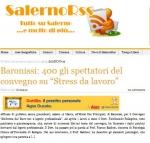 salerno-rss-15-mar-2011