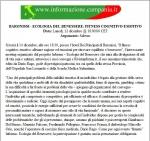 informazione-campania-14-dic-2011