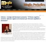 periodico-meglio-14-dic-2011