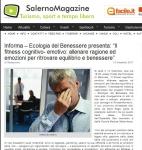 salerno-magazine-14-dic-2011
