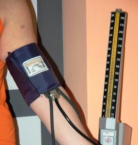 L'ipertensione arteriosa - Rivistainforma.it - Rivista sul..