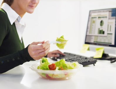 Idee Per Pranzi Sani : Idee per un sano spuntino sul lavoro rivistainforma rivista