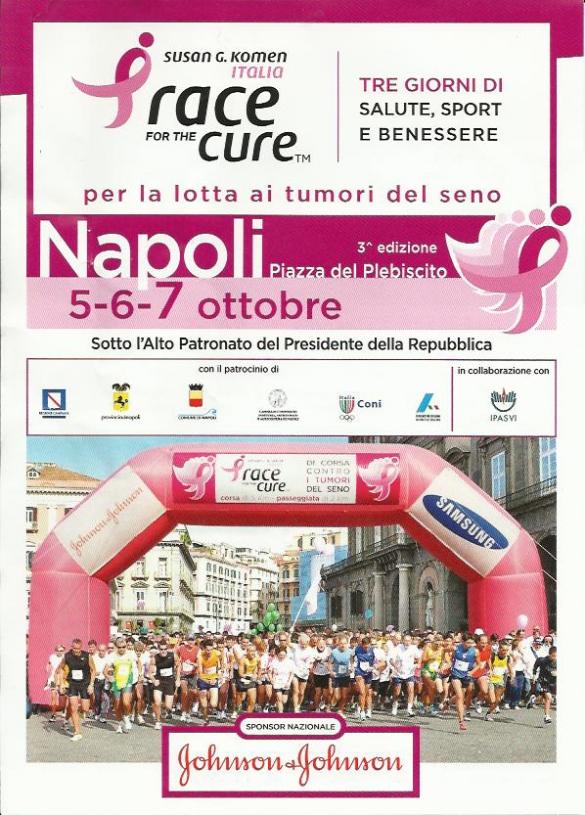 race_napoli