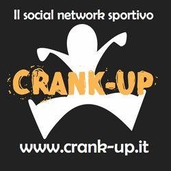 crank-up_network1