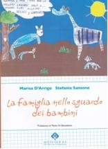 libro_famiglia_bambini