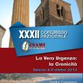 XXXII Congresso Nazionale SNAMI Salerno