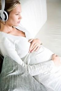 gravidanza_musica
