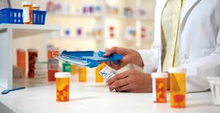 Farmacia etica