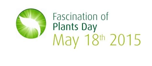 fascinationplantsday