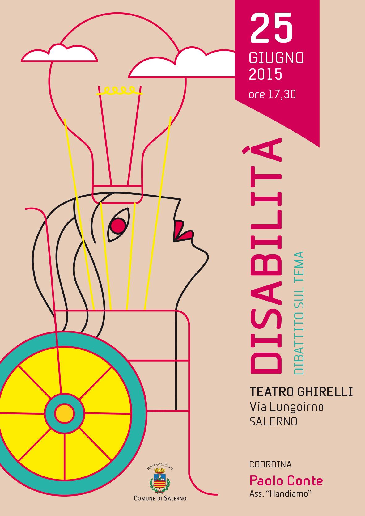 M2236 Alexa Disabilità Evento_Loc_DEF.indd