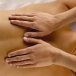 """Il massaggio metamerico e il sistema nervoso  """"Gran- simpatico"""""""