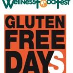 Gluten Free Days 2015: sabato 10 e domenica 11 ottobre 2015 la terza edizione