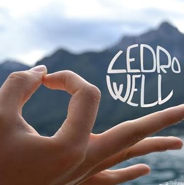 Ledrowell: un weekend yoga, Thai e benessere per rigenerare corpo e spirito