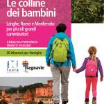 Le colline dei bambini: la presentazione l'8 novembre al rifugio Andirivieni