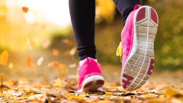 camminare-calorie
