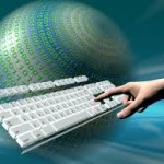 Digitalizzazione: la quarta rivoluzione industriale. Solo vantaggi?