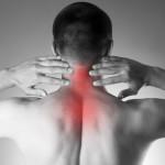 Capire il dolore cervicale