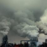 Lo smog non è solo un problema ambientale: danneggia fortemente la salute