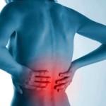Mal di schiena cause e rimedi