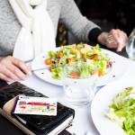 Dieta, palestra e cibi salutari tra i nuovi benefit desiderati dai dipendenti italiani