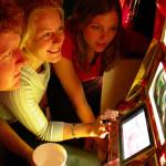 'Febbre del gioco' in crescita tra gli adolescenti