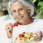 La Dieta mediterranea migliora la qualità di vita dell'anziano