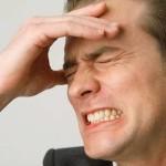 Sostanze estratte dalle piante, efficaci contro la cefalea