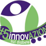 Viaggio nell'Italia che innova sul diabete: la diretta