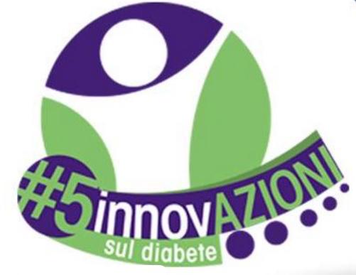 5innovazioni_logo