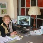 Bianca, la centenaria più in forma del pianeta