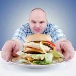L'appetito vien mangiando e… rimanendo svegli